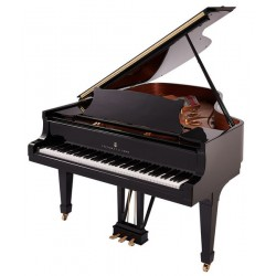 Steinway&Sons-A188