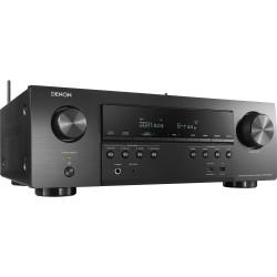 DENON-AVR-S750H