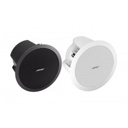 BOSE-DS16F