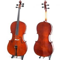 Cecilio-cello 4/4