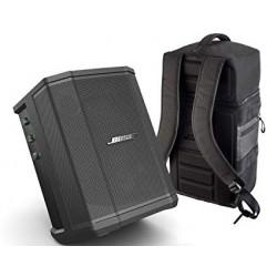 Bose-S1Pro
